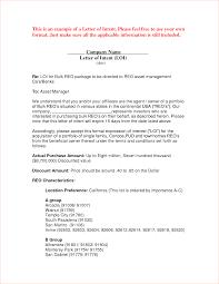 Authorization Letter For Bank Deposit Format 8 authorization letter format procedure template sample