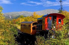 10 fall foliage train rides north america smartertravel