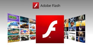 Flash Player Enhancing Multimedia And Data Experience With Adobe Flash Player