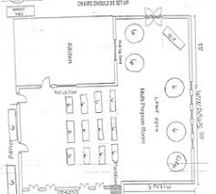 Make Your Own Floor Plan Free Home And House Photo Beautiful Free Floor Plan Of My With