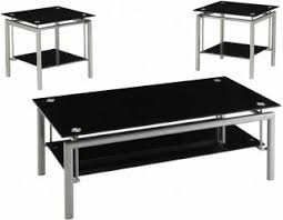 black and glass coffee table coffee tables archives palais elaganza furniture