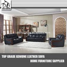Furniture Leather Sofa Leather Sofa Made In Italy Leather Sofa Made In Italy Suppliers