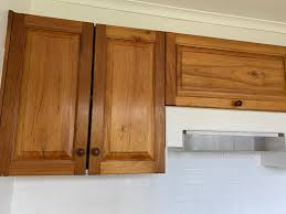 how to paint kitchen cabinets doors painting kitchen cabinet doors page 1 line 17qq