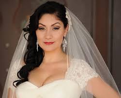 wedding makeup artist richmond va top wedding makeup artists in singapore for every budget