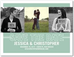 wedding save the date cards lilbibby