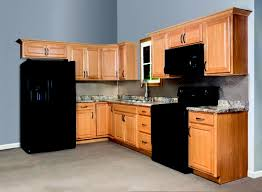menards value choice cabinets value choice 19 l huron oak kitchen cabinets only at menards