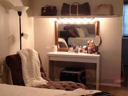 Luxury Vanity Lights Stick On Vanity Lights With Bright Light And Luxurious Design