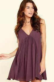 sun dress sundresses women s sun dress on sale at dress boutique