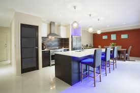 kitchen cabinet lighting brackets led lighting and counter support combined homebuilding
