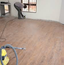 Laminate Flooring Expansion Flooring U0026 Interior Installation Services Kenya