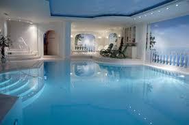 chambre d hotes avec piscine location chambre d hôtes location gîte de charme votre