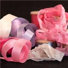 seam binding ribbon seam binding