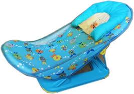 Bathtub For Infant Baby Furniture The Postnatal