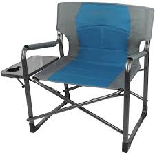Lounge Camping Chair Camping Lounge Chairs His Design Reference