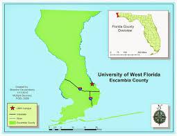 Map Of Brandon Florida by Brando U0027s Gis Odyessy January 2015