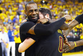 Stephen Curry Memes - nba finals 2016 best memes of lebron james stephen curry