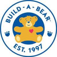 build a bear application apply online