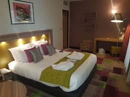 chambres d hotes libourne et environs hotel in libourne mercure libourne emilion hotel