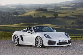 Porsche Boxster 1997 - 2003 2005 bmw z4 2000 2005 honda s2000 2003 2005 nissan 350z