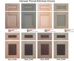 28 kitchen cabinet door manufacturers american style kitchen cabinet door manufacturers rubber wood cabinet door rubber wood cabinet door