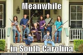 South Carolina Memes - memes for your state page 3 the leading glock forum and