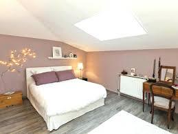 couleur chambre feng shui comment faire une chambre feng shui pour bacbac par bacbac dodo feng