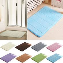 compare prices on foam bathroom mat online shopping buy low price