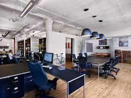 work loci architecture