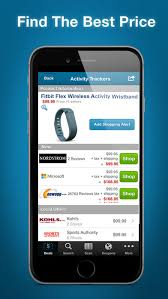 will the amazon black friday scanners price scanner upc barcode scan on the app store