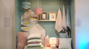 leroy merlin deco chambre agréable décoration chambre leroy merlin decoration guide