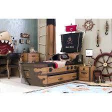 bureau avec rangement pas cher bureau avec rangement pas cher 3 lit pirate lit pour chambre de