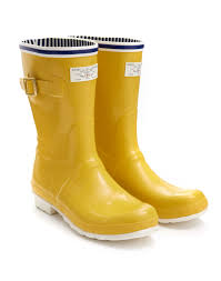 womens boots yellow yellow boots womens with beautiful exle in us sobatapk com