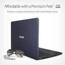 black friday amazon asus amazon com asus l402sa portable lightweight laptop pc intel dual