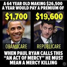 Paul Ryan Meme - paul ryan s christian faith home facebook