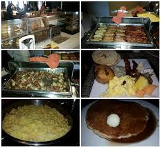 Buffet In Palm Springs by Breakfast Buffet At Share Restaurant U2013 Hyatt Palm Springs Dani U0027s