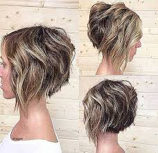 pictures of stacked haircuts back and front long hairstyles awesome stacked back long front hairstyles