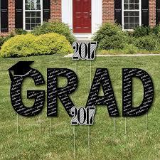 Promotion Decorations Best 25 Outdoor Graduation Parties Ideas On Pinterest Grad