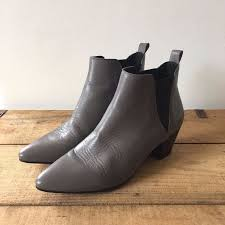 womens boots uk office best 25 ankle boots uk ideas on dr martens boots
