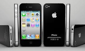 what s really new in the iphone 4s design features and specs - Iphone 4s Design