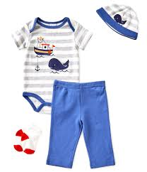 starting out baby clothes dillards coverideas
