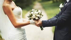 wedding loan loans for with bad credit from 1 000 to 8 000 bamboo