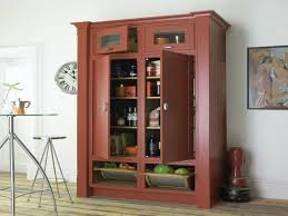 lowes corner kitchen cabinet how to build a corner pantry in the kitchen 24x84x24 cabinet food