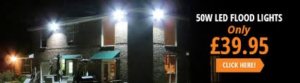 where to buy flood lights led floodlights outdoor led lighting low prices