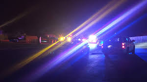 killeen woman dies in shooting at local apartment complex