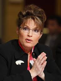 sarah palin hairstyle big hair alaska can sarah palin s beauty parlor make for good tv