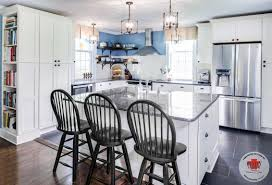 cfm kitchen and bath inc fabuwood