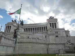 wedding cake building rome rome altare della patria a wedding cake a singaporean s