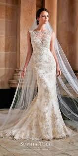 tolli wedding dresses the most tolli wedding dresses 2017