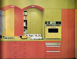 kitchen cabinet painting kitchen cabinets pantry cupboard