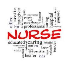 National Nurses Week Meme - 2015 national nurses week clipart